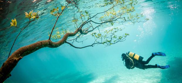 10 Winning National Geographic Traveler Photos. Photo by Marc Henauer