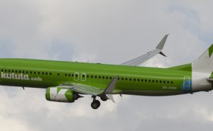 Kulula Flights and Airline Information 2