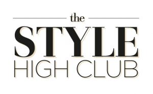 Style High Club ZA version