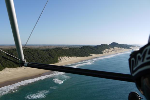 photo credit: skyadventures.co.za