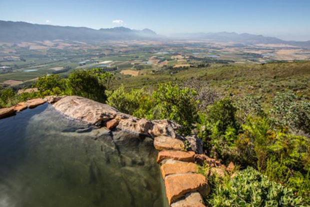 photo credit: secret-falls-tulbagh.com
