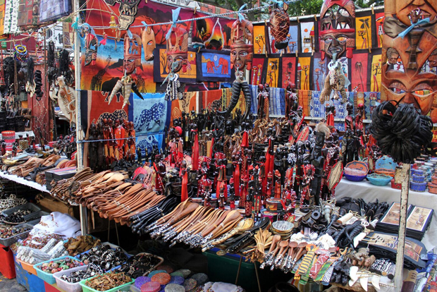 9 must visit markets in and around Cape Town 3