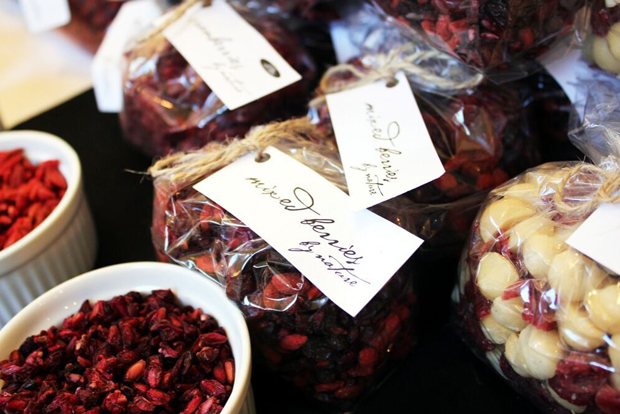 9 must visit markets in and around Cape Town 6