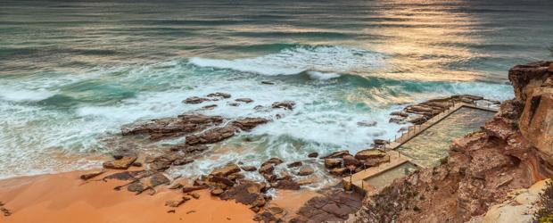 Avalon Beach Sydney