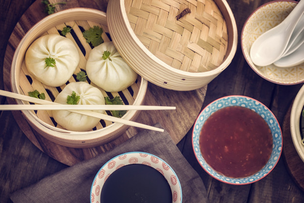 How to eat your way around Hong Kong like a local 4