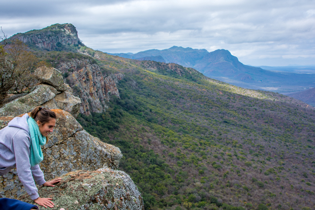 South Africa's Hidden Gems as recommended by bloggers 4